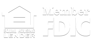 https://21stcb.com/wp-content/uploads/2017/10/fdic-logo.png