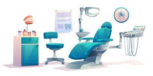 loans for dental practices