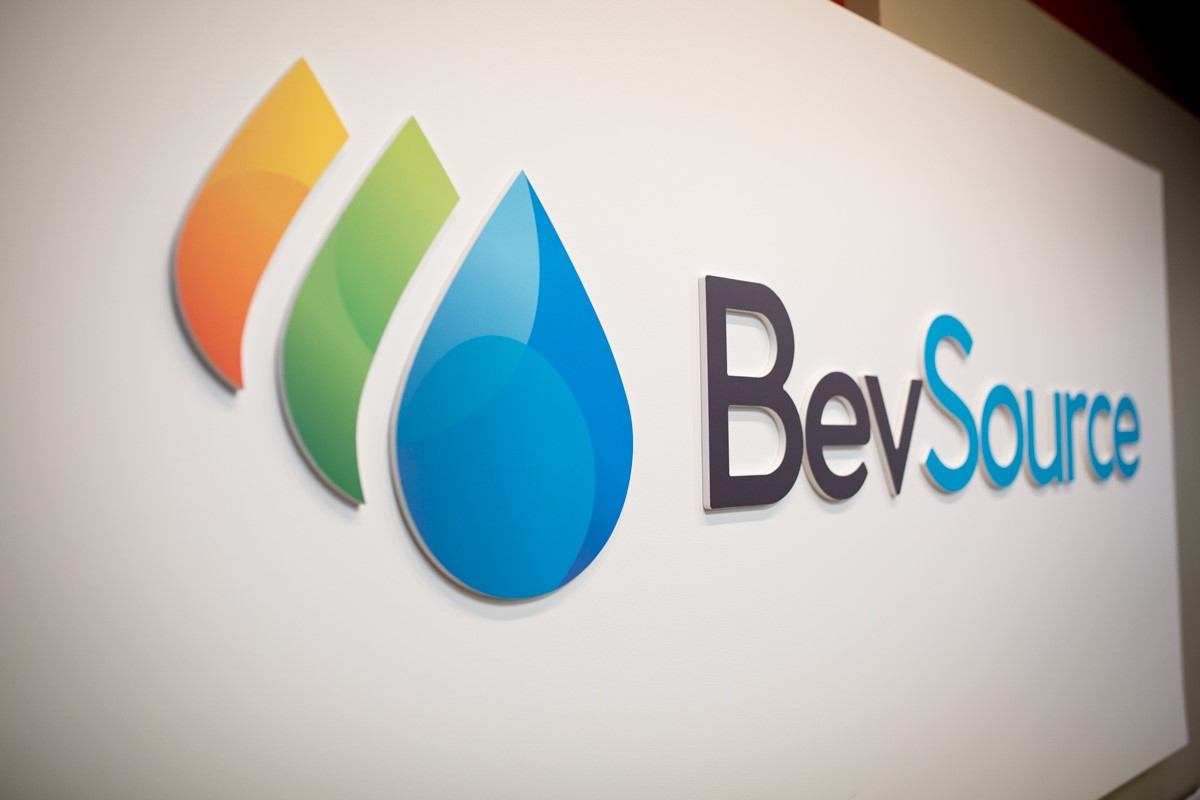"""Turning a customer concept into a reality"" – Janet Johanson, Owner of BevSource"
