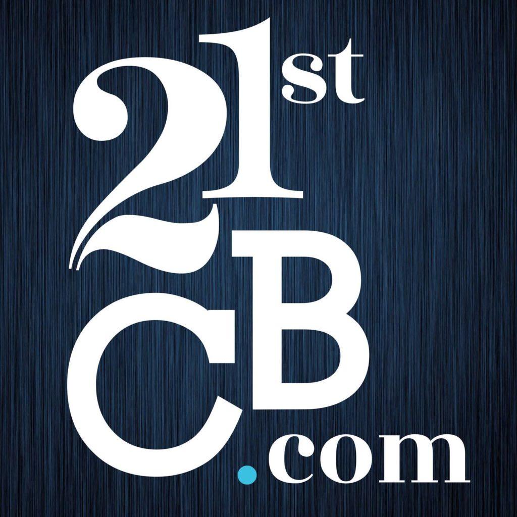 21stcb.com