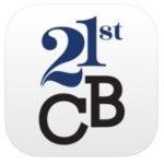 21st Century Bank App Thumbnail