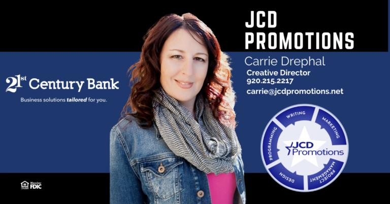 jcd promotions ppp loan