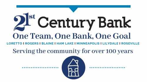 One Team, One Bank, One Goal