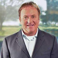 Gregg Klohn